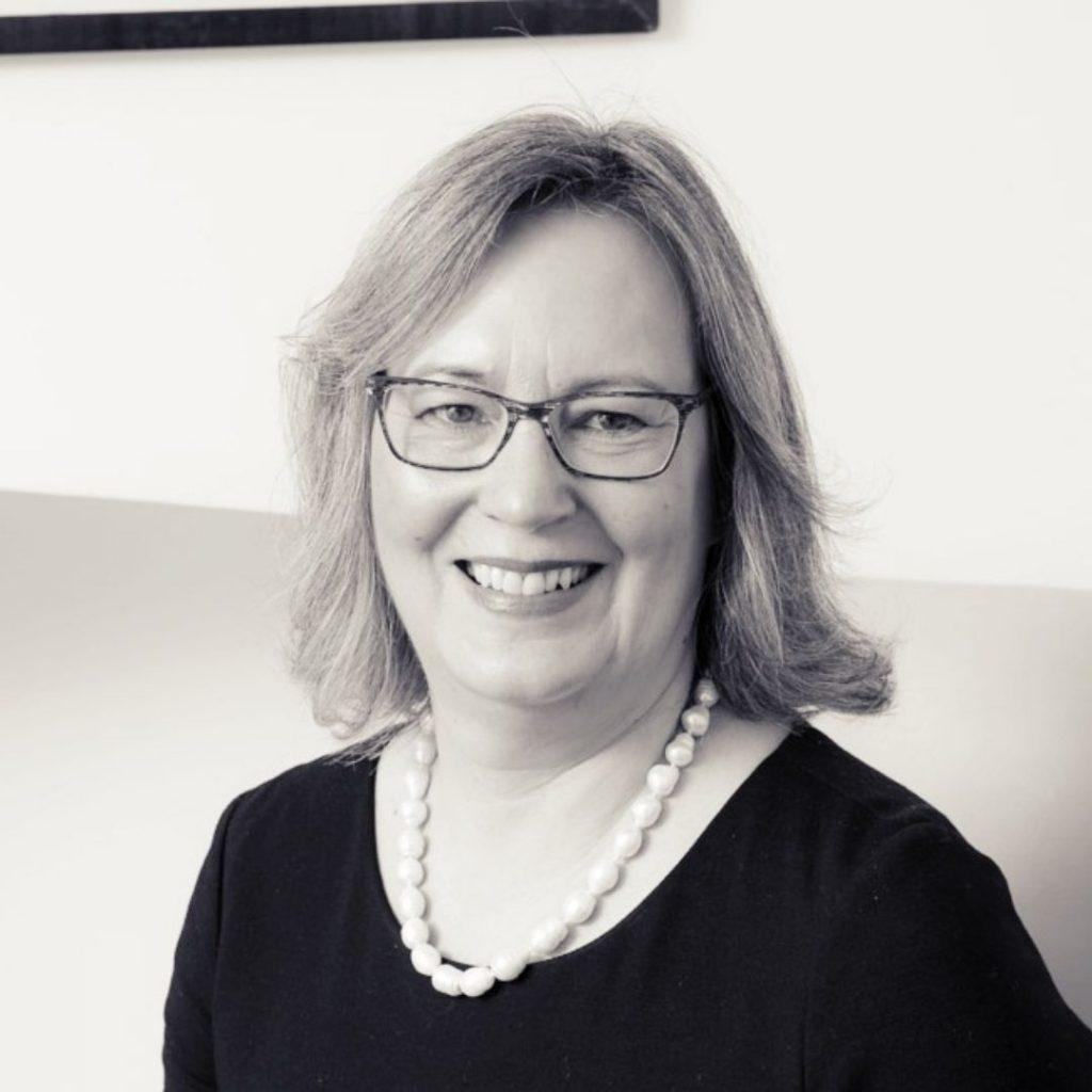 Jani Rubery