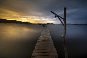 background, phuquoc, island
