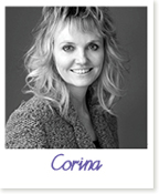 Corina Grace
