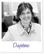 Daphne Clifton