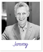 Jeremy Cox