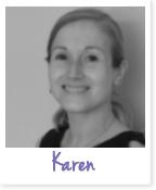 Karen Durkin
