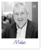 Mike Alsop