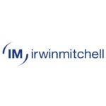 logo square Irwin Mitchell