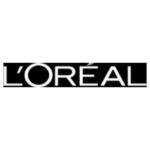 logo square L'Oreal