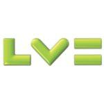 logo square LV
