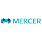 logo square Mercer