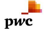 logo square PWC