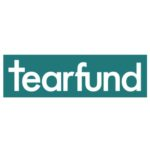 logo square Tearfund